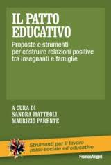 Patto educativo